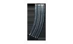 M1014 ext mag