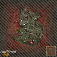 Maps sf 6 2