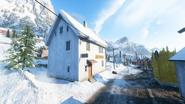 Narvik 23