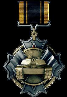 Tanksuperiority-medal-0