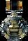 Tank Superiority
