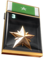 2142 bronzestar.png