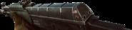 AEK-971 sprinting BF4