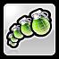 BFH Royal Grenade Spam