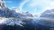 Screenshot 12 - Battlefield V