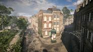 Amiens British Deployment 03