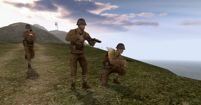 File:BF1942 IJN SOLDIERS GUADALCANAL.png