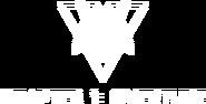 Battlefield V Chapter 1 Overture Logo 02