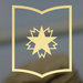 Battlefield V Weekly Missions Icon 07