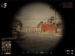 Battlefieldp4fRPG2