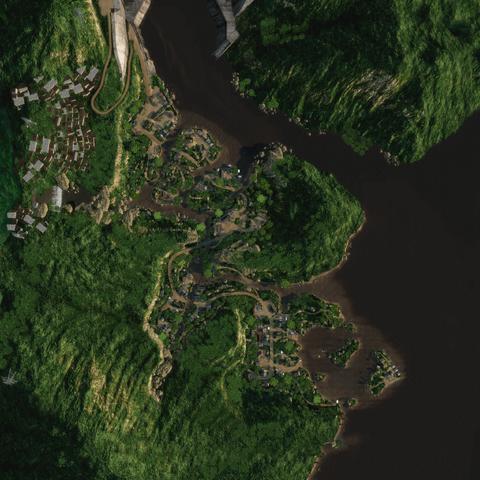File:LagunaPresa map.png