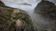 Monte Grappa 07
