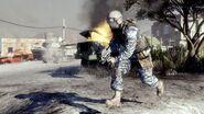 RU Assault Atacama