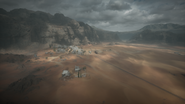 Sinai Desert 03