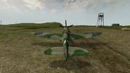 Spitfire.back side BF1942