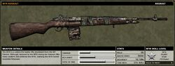 830px-M14BC2VStats