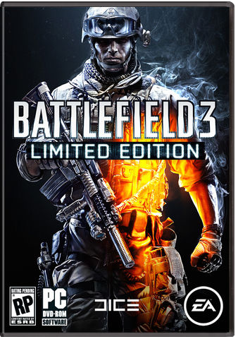 File:BF3 LE PC Cover.png
