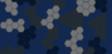 BFHL Aviator Hexagon Camo