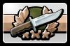BFH Knife Mastery I
