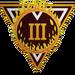 BFV Tiral By Fire Emblem