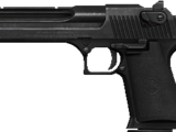 DEagle 44