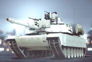 Bf4 abrams
