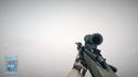 M40A5 M145