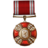 Order of Peter the Great