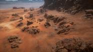 Sinai Desert 26