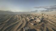 Suez 33