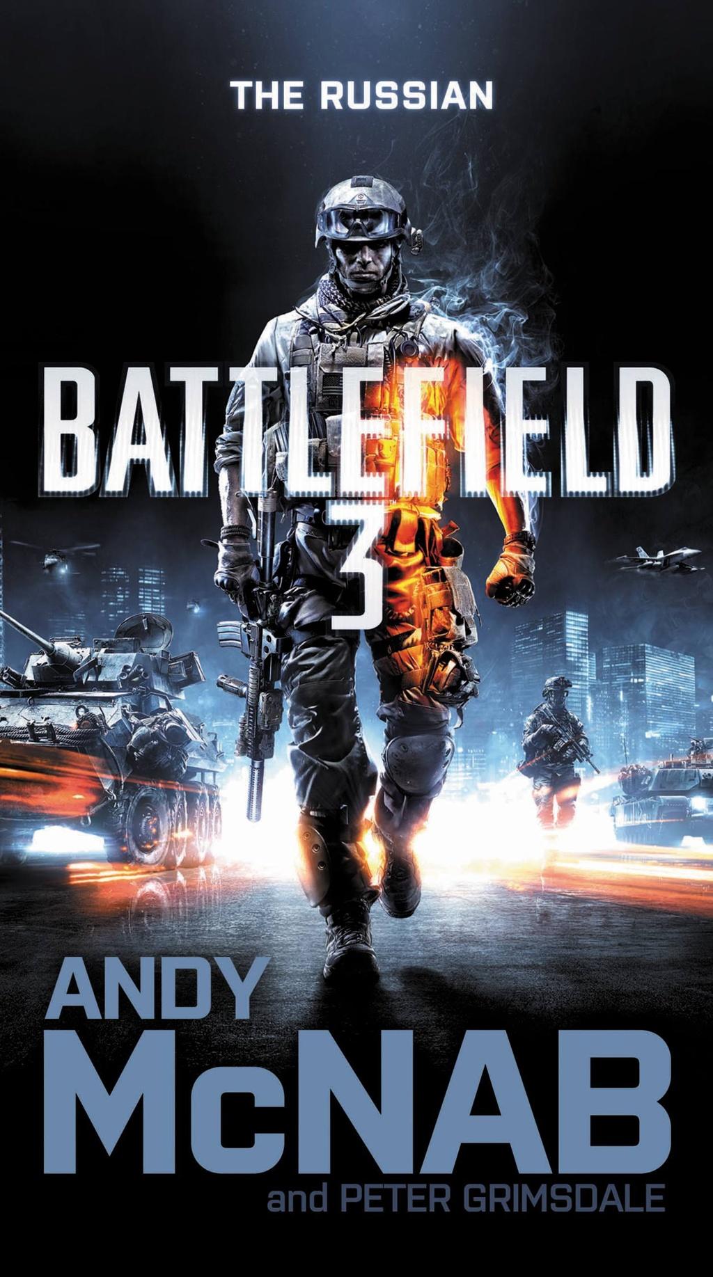 battlefield 3 the russian battlefield wiki fandom powered by wikia rh battlefield wikia com Battlefield 3 GameStop Battlefield 3 End Game