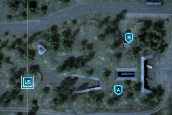 File:Zavod Rush Stage 1.PNG