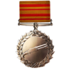 Assault Order of LeFever Medal