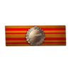 Assault Ribbon of LeFever
