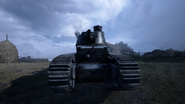 BF1 Char 2C Face