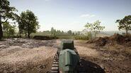 BF1 FT-17 Howitzer TP