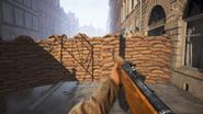 BF5 Gewehr 43 Beta 05