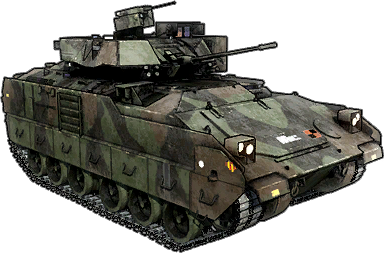 File:BFBC2 BRADLEY ICON.png