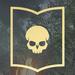 Battlefield V Lightning Strikes Mission Icon 05