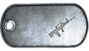 Qbb95dogtag