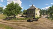 Arras 18