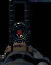 BF1 CeiO-2