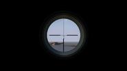 BF2.M82A1 ADS