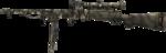 BF2 M24 Model