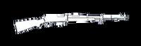 BF5 Karabin 1938M Icon