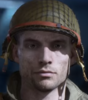 BFV Allies Unused Headgear 19