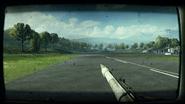 Bf3 2012-10-16 12-16-34-70