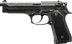 Bf4 m9