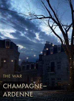 Champagne-Ardenne
