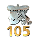 Rank105-0